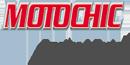 Motochic