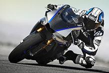 Yamaha-YZF1000R1SPL