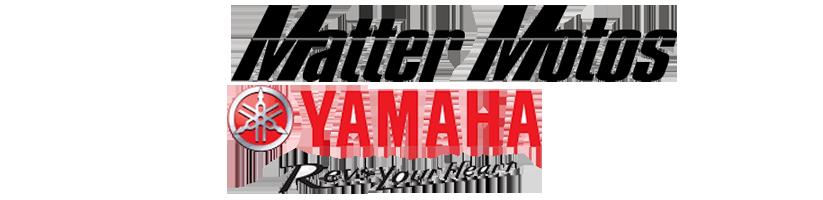 matter-motos.ch
